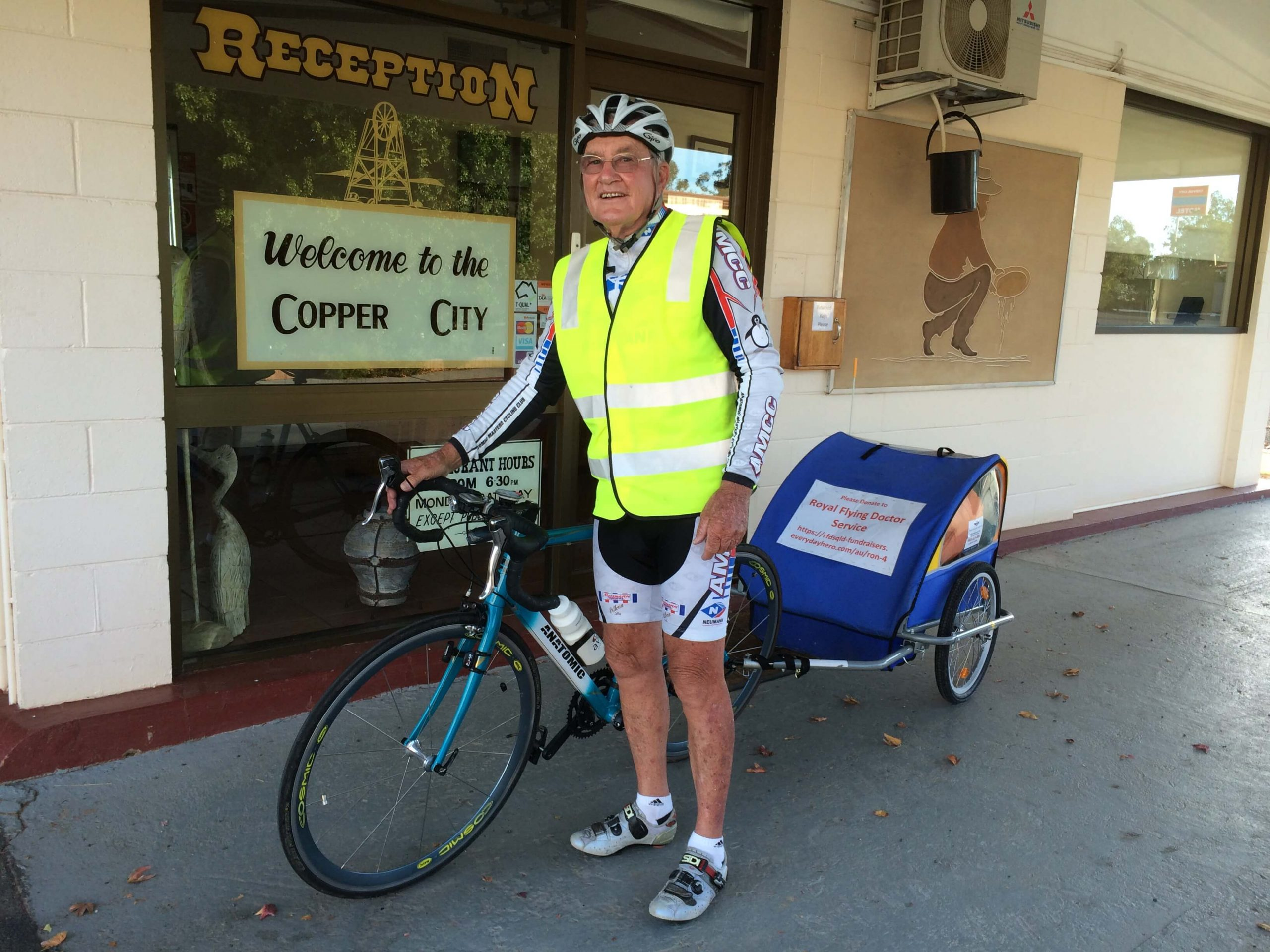 Ron_Trueman_82_year_old_legend_cycling_from_Perth_to_Gold_Coast